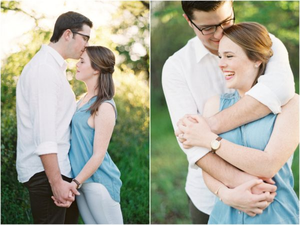 dallas-engagements-dallas-wedding-planner