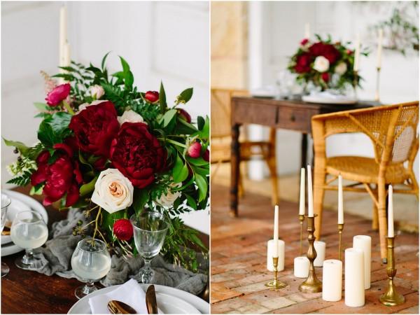 styled-shoot-texas-bride-jeff-brummett-grit-and-gold-elopment