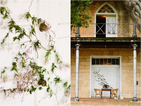 styled-shoot-texas-bride-jeff-brummett-grit-and-gold-elopment3