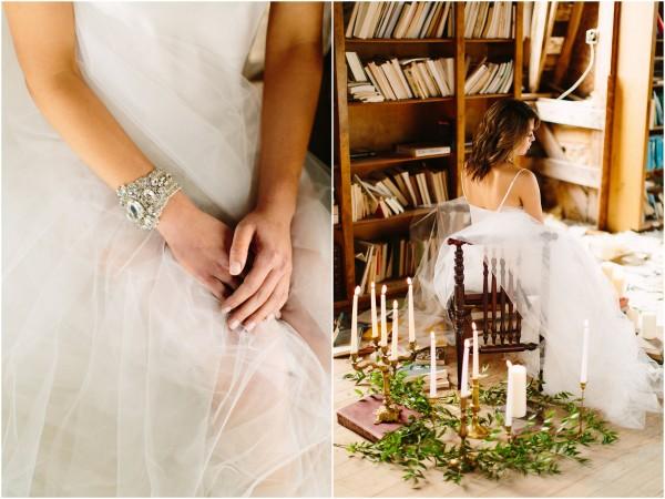 styled-shoot-texas-bride-jeff-brummett-grit-and-gold-elopment5