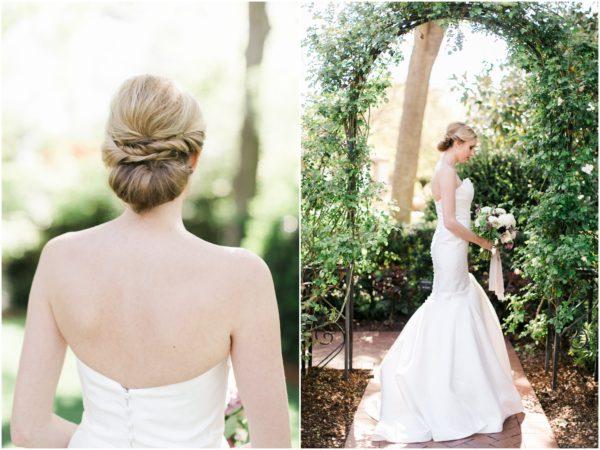 dallas-wedding-planner-grit-and-gold-garden-bridals3