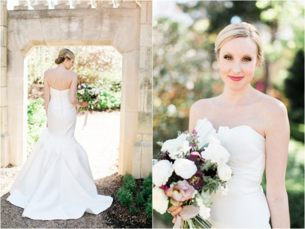 dallas-wedding-planner-grit-and-gold-garden-bridals4
