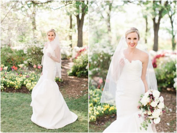 dallas-wedding-planner-grit-and-gold-garden-bridals7
