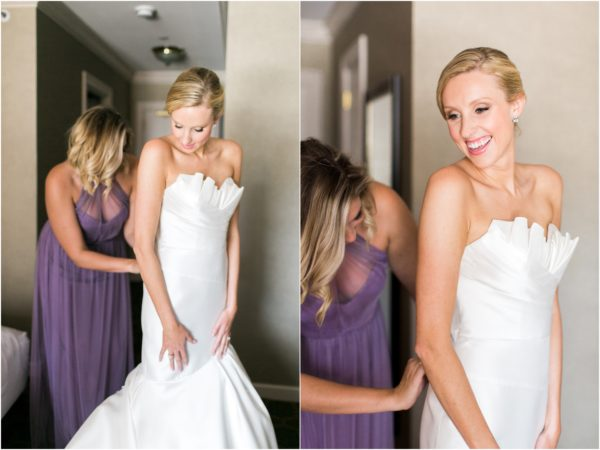 dallas-wedding-planner-grit-and-goldelisabeth-carol-photography2