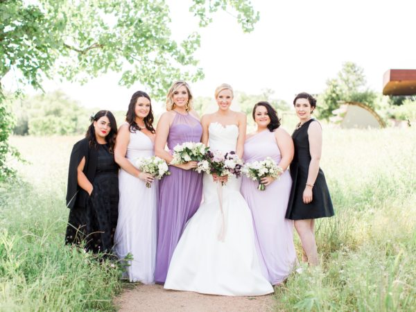 dallas-wedding-planner-grit-and-goldelisabeth-carol-photography6