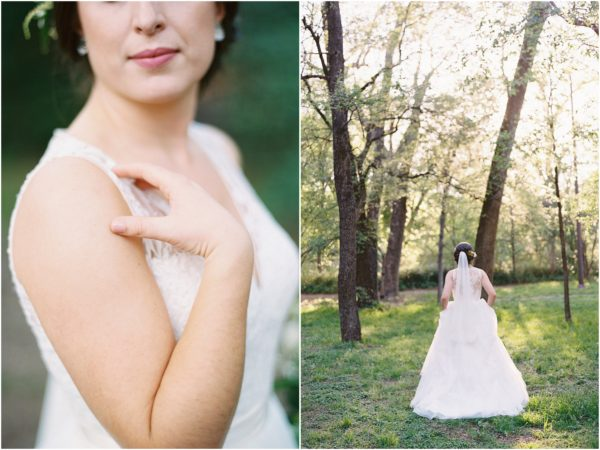 fine-art-bridal-session-film-photography-fort-worth-botanical-gardens2