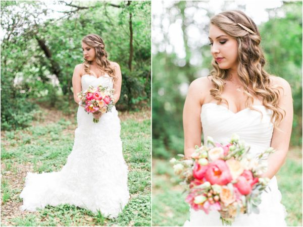 rivercrest-country-club-wedding-fort-worth-wedding-planner-grit-and-gold2 - Copy