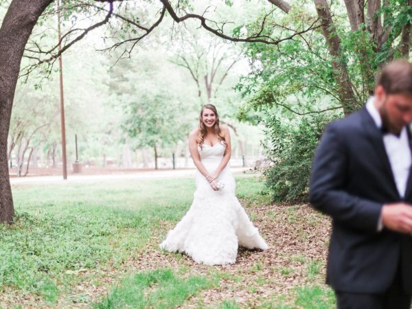 rivercrest-country-club-wedding-fort-worth-wedding-planner-grit-and-gold6 - Copy