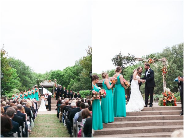 rivercrest-country-club-wedding-fort-worth-wedding-planner-grit-and-gold8 - Copy