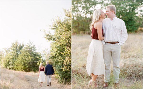 dallas-film-photographer-lauren-peele-dallas-wedding-planners-grit-and-gold