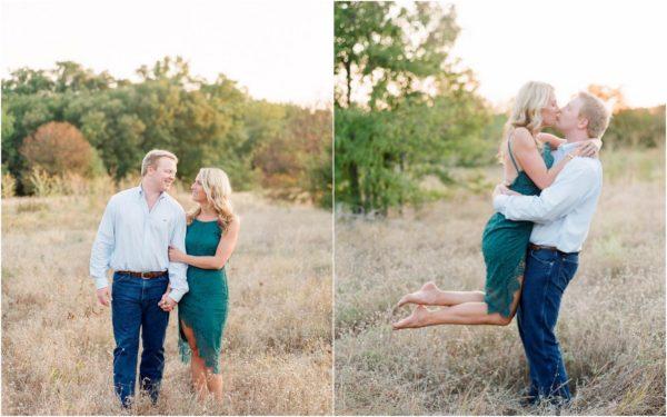 dallas-film-photographer-lauren-peele-dallas-wedding-planners-grit-and-gold6