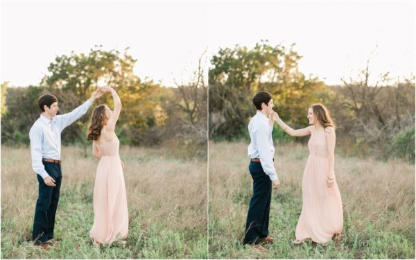 dallas-wedding-planners-grit-and-gold-elisabeth-carol24