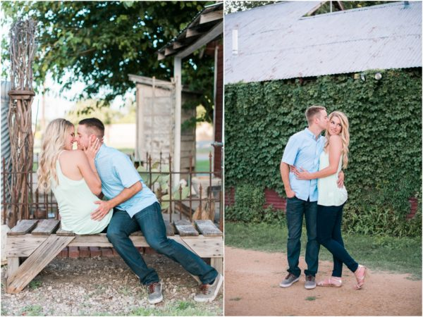 dallas-wedding-planners-grit-and-gold3