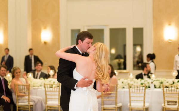 dallas-wedding-planner-belo-mansion-ben-q-photography-grit-and-gold010