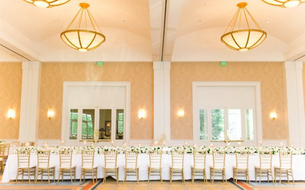 dallas-wedding-planner-belo-mansion-ben-q-photography-grit-and-gold11