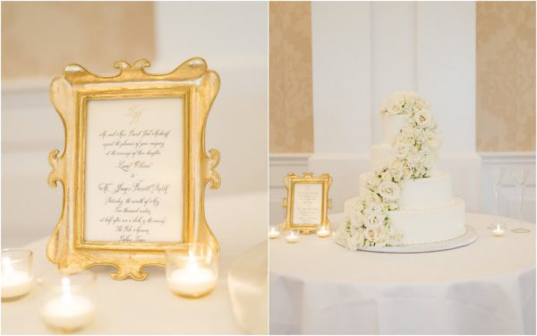 dallas-wedding-planner-belo-mansion-ben-q-photography-grit-and-gold14
