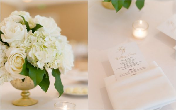 dallas-wedding-planner-belo-mansion-ben-q-photography-grit-and-gold15