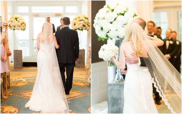 dallas-wedding-planner-belo-mansion-ben-q-photography-grit-and-gold16