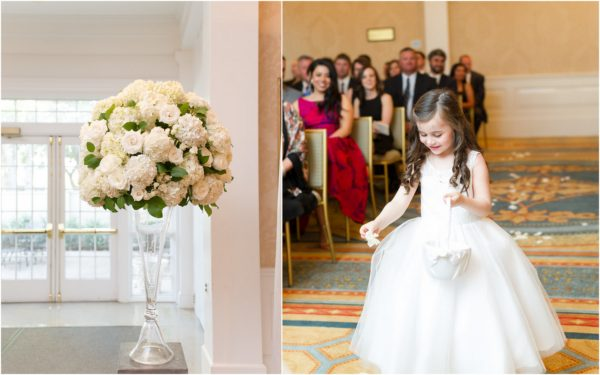 dallas-wedding-planner-belo-mansion-ben-q-photography-grit-and-gold2