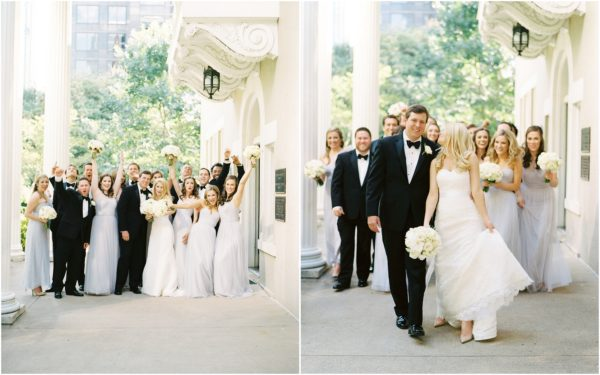 dallas-wedding-planner-belo-mansion-ben-q-photography-grit-and-gold20