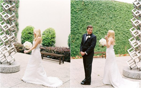 dallas-wedding-planner-belo-mansion-ben-q-photography-grit-and-gold21