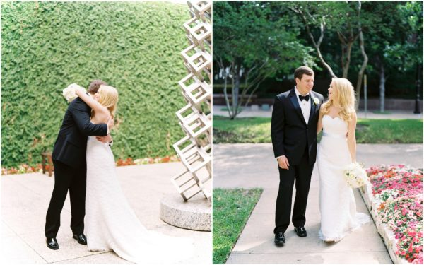 dallas-wedding-planner-belo-mansion-ben-q-photography-grit-and-gold23