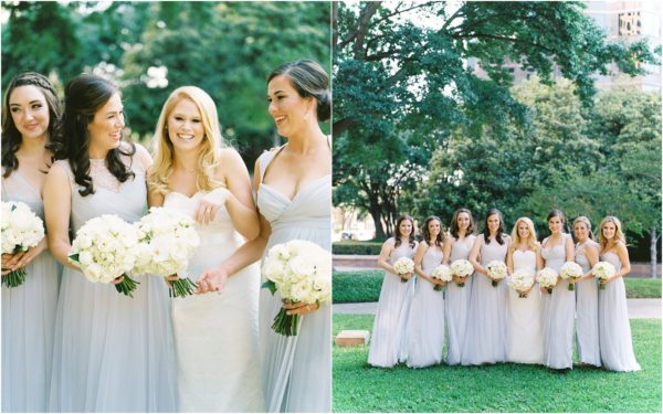 dallas-wedding-planner-belo-mansion-ben-q-photography-grit-and-gold26