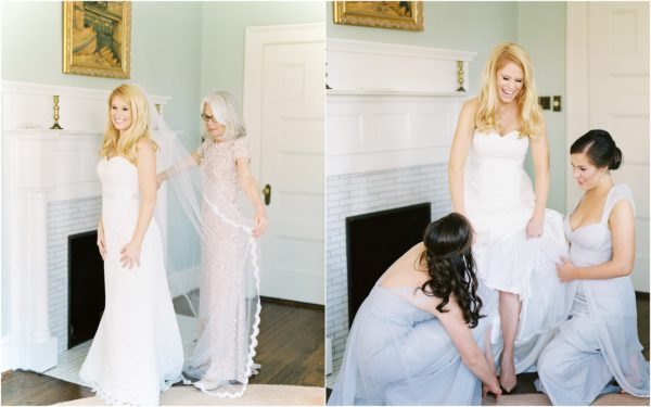 dallas-wedding-planner-belo-mansion-ben-q-photography-grit-and-gold32