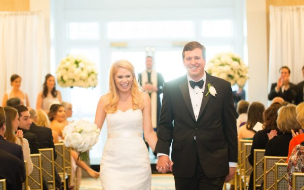 dallas-wedding-planner-belo-mansion-ben-q-photography-grit-and-gold5