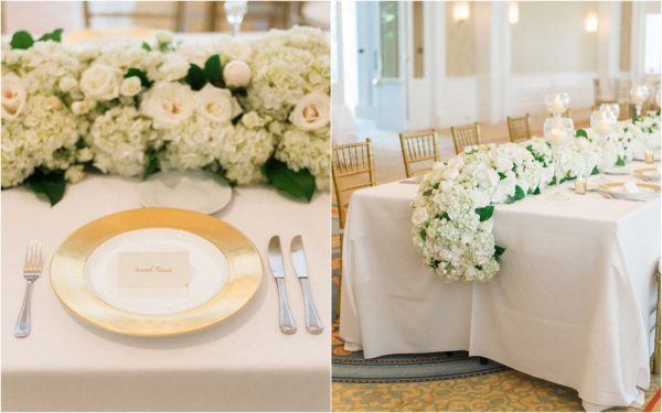 dallas-wedding-planner-belo-mansion-ben-q-photography-grit-and-gold8