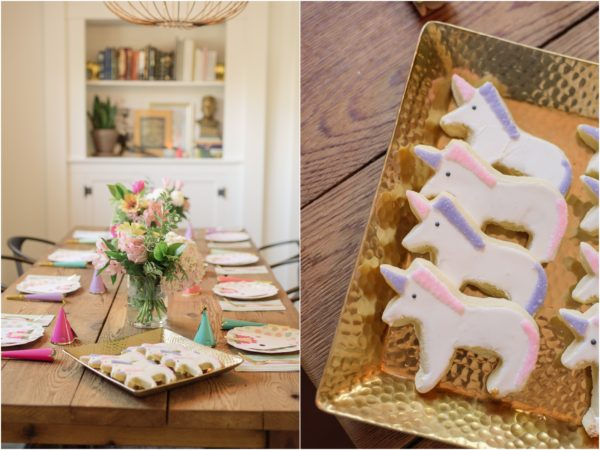 kids-2party-planner-unicorn-party