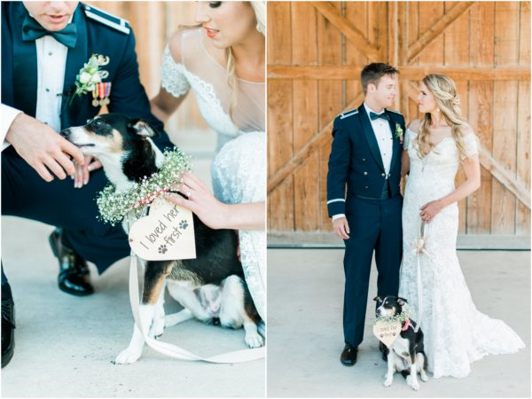 dallas-16wedding-planner-grit-and-gold-waterstone-venue