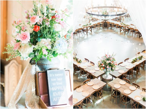 dallas-wedding-planner-grit-and-gold-waterstone-venue4