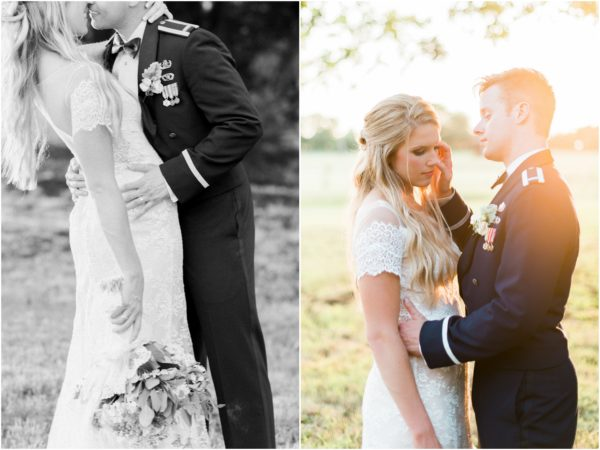 dallas-wedding-planner-grit-and-gold-waterstone-venue44