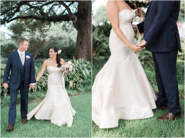fort-worth-wedding-shady-oaks-country-club-grit-and-gold-tracy-enoch-photography