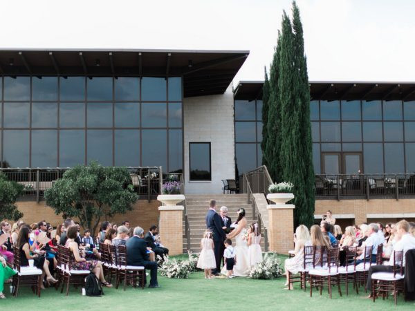 fort-worth-wedding-shady-oaks-country-club-grit-and-gold-tracy-enoch-photography10
