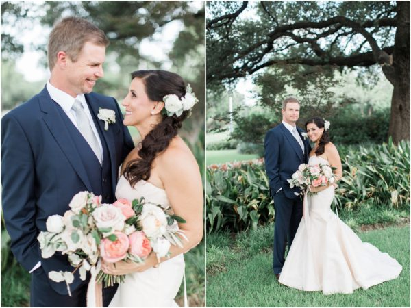 fort-worth-wedding-shady-oaks-country-club-grit-and-gold-tracy-enoch-photography4