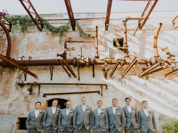 dallas-wedding-planner-grit-and-gold-mckinney-cotton-mill20