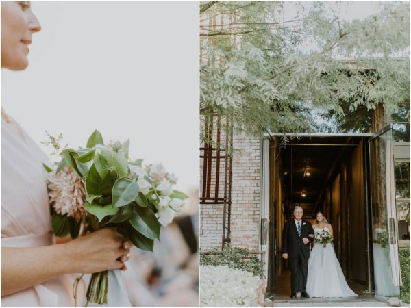 dallas-wedding-planner-grit-and-gold-mckinney-cotton-mill23
