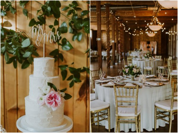 dallas-wedding-planner-grit-and-gold-mckinney-cotton-mill34