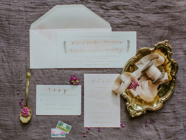 dallas-wedding-planner-grit-and-gold-mckinney-cotton-mill4