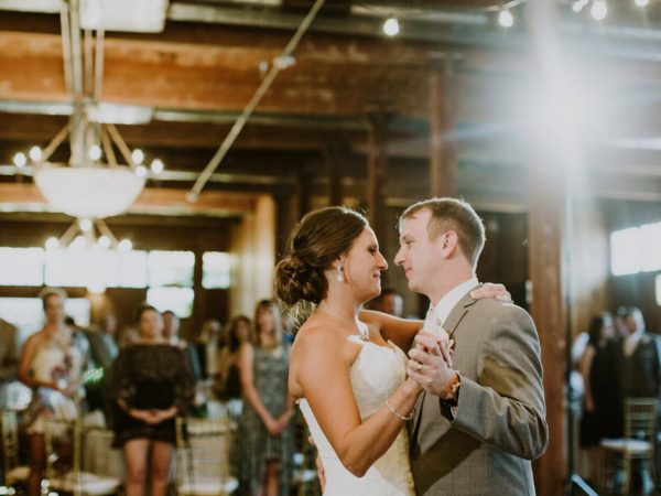 dallas-wedding-planner-grit-and-gold-mckinney-cotton-mill45