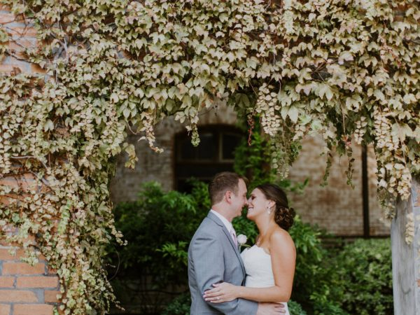 dallas-wedding-planner-grit-and-gold-mckinney-cotton-mill8