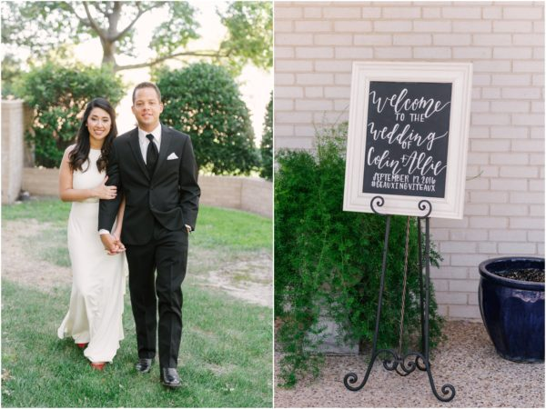 fort-worth-wedding-mc-david-studio-grit-and-gold3
