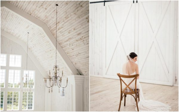 white-sparrow-barn-wedding-dallas-wedding-planner-grit-and-gold5