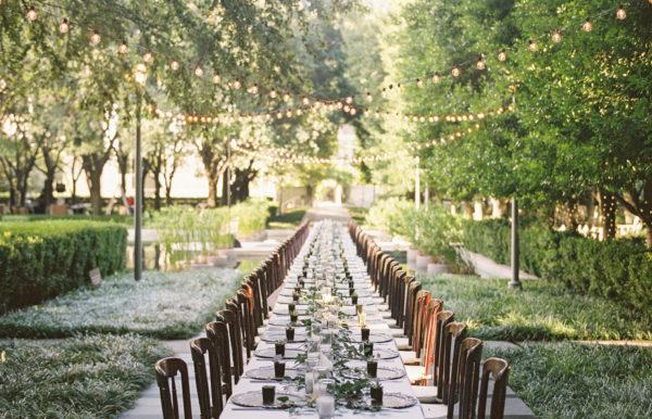 camille-kramer-marie-gabrielle-dallas-wedding-shannon-skloss-68