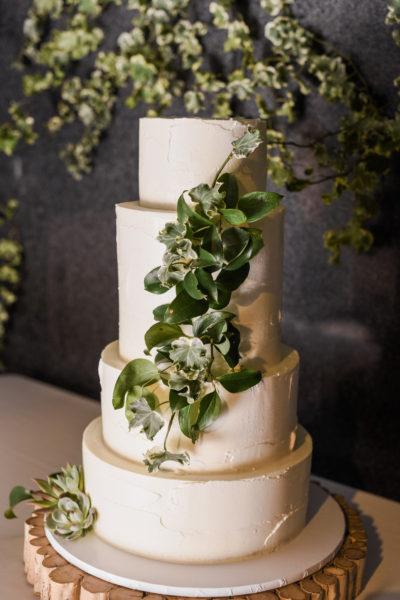 camille-kramer-marie-gabrielle-dallas-wedding-shannon-skloss-92