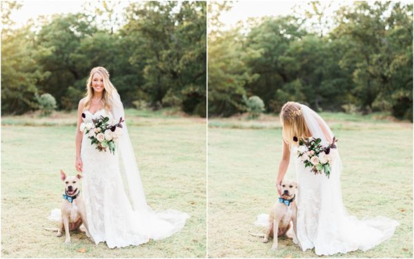 dallas-wedding-planner-grit-and-gold-elisabeth-carol-the-white-sparrow-barn0