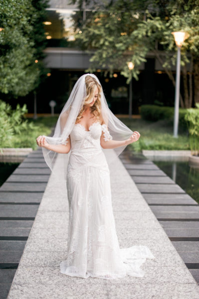 dallas-wedding-planner-grit-and-gold-marie-gabrielle014