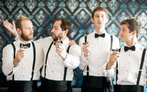 dallas-wedding-planner-marie-gabrielle-shannon-skloss